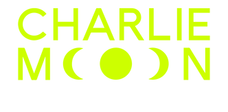CHARLIE MOON STUDIO